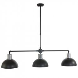Wandlamp 6840BR Capri