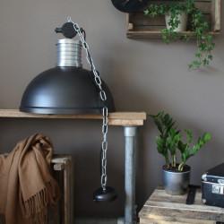 Wandlamp 6840ST Capri