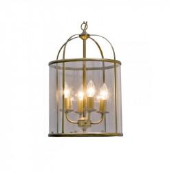 Wandlamp 8501 Voila
