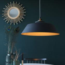 LED design plafondlamp 2402 Disc