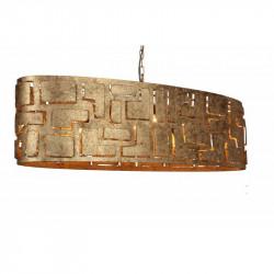 LED Spot 7904W Natasja