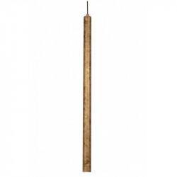 A4 kleurplaat bloemen muis
