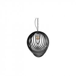 A4 kleurplaat tractor met aanhanger