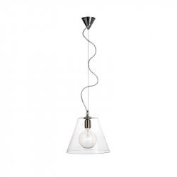 Kidea etui Ben 10 groen/zwart 20 x 7 cm