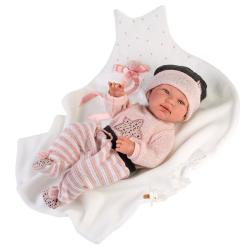 Blueprint Collections gummen robots 5 cm multicolor 2 stuks
