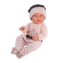 Moses gummenset haaien 10 cm