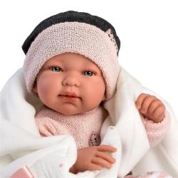 Moses gum astronaut 4