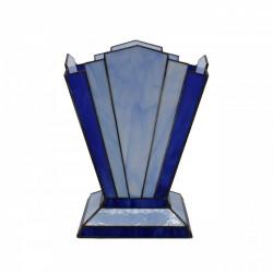 LED hanglamp Xena L