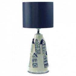 LED hanglamp Xena S