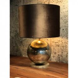 LED design hanglamp HL7 Breeze