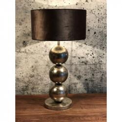 LED design hanglamp HL9 Breeze