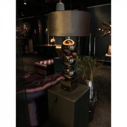 LED design hanglamp HL15 Breeze