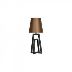 LED design hanglamp HL20 Breeze
