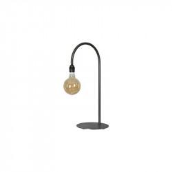 LED design hanglamp HL30 Breeze