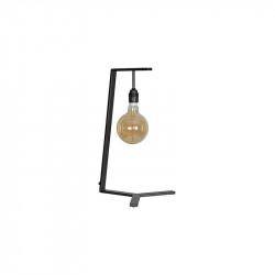 LED design hanglamp HL40 Breeze